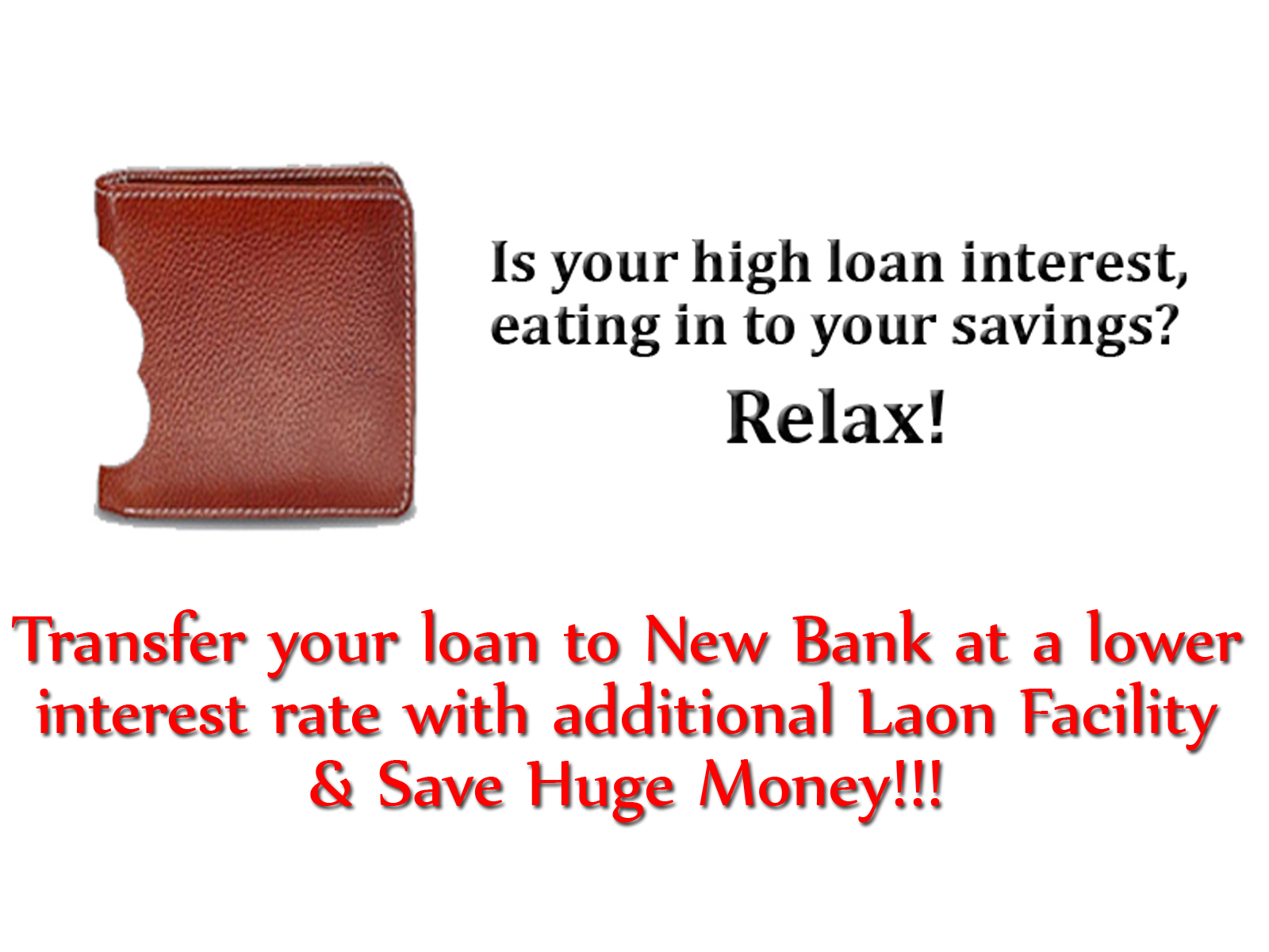 Car loan interest rate payment calculator hdfc 2014 emily 3